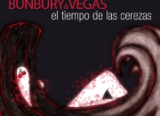 Ilustración para portada de CD